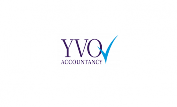 Impression Yvo Accountancy & Belastingadvies