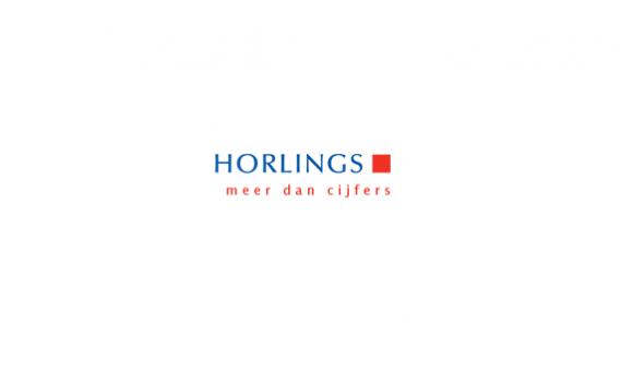 Impression Horlings Accountants en Belastingadviseurs