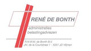 René de Bonth Administraties en Belastingadviezen