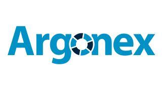 Impression Argonex Apple Specialist - Support en Verkoop