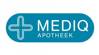Impression Mediq Apotheek Het Kruispunt