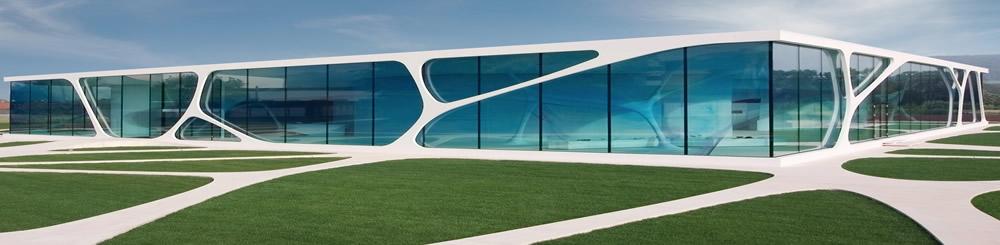 Architecten en architectenbureaus slider