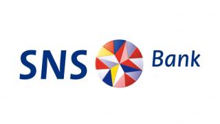 Impression SNS Bank