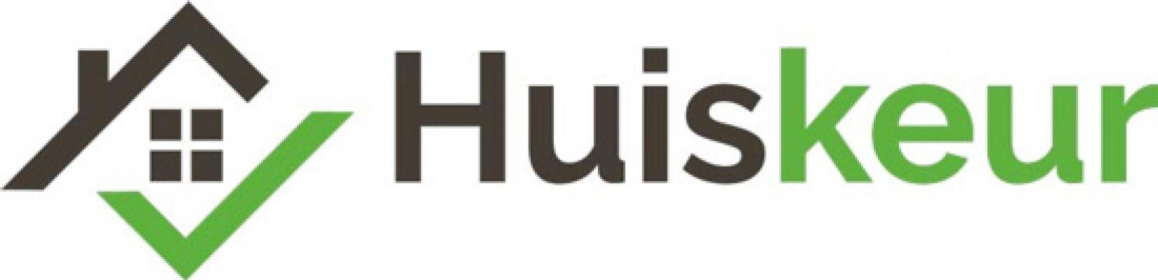 Logo Huiskeur BV