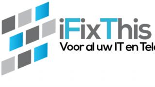 Impression iFixThis