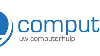 WLcomputers