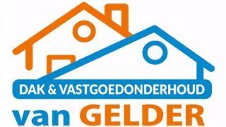 Dak en Vastgoedonderhoud van Gelder