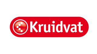 Impression Kruidvat