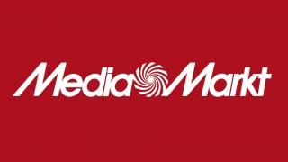 Media Markt Zoetermeer