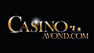 Impression CasinoAvond.com