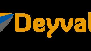 Impression Deyval (Film - Sound - Design)