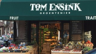 Impression Tom Ensink