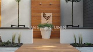 Van Gelder Tuinen