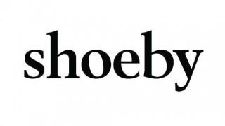 Impression Shoeby