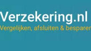 Verzekering.nl B.V