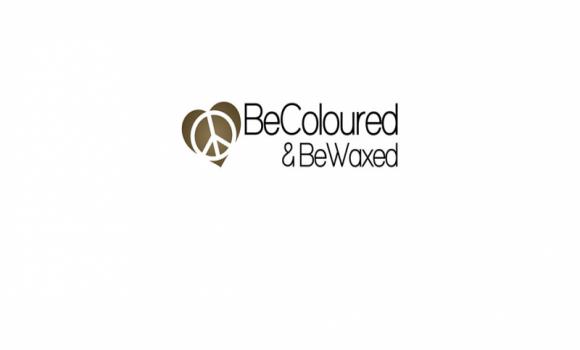 BeColoured & BeWaxed