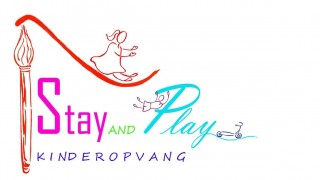 Impression Stay and Play Kinderopvang aan Huis