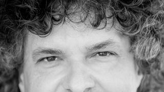 Impression Regressietherapeut drs Rob van Aert
