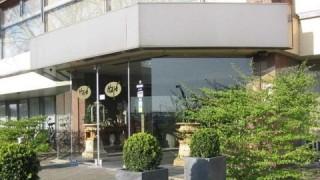 Hajé Restaurant Heerenveen