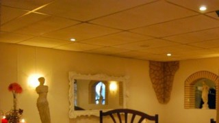 Grieks Specialiteiten Restaurant Meteora