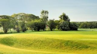 Impression Edese Golf Club Papendal