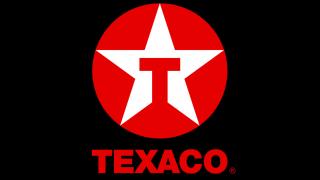 Impression Texaco Groot Driene