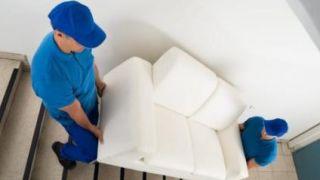 Impression Bloemers verhuizingen en meubelopslag Helmond Verhuisservice Nederland