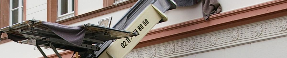 Verhuisbedrijven in Nederland slider