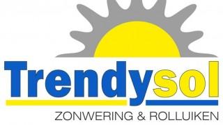 Impression Trendysol Zonwering & Rolluiken