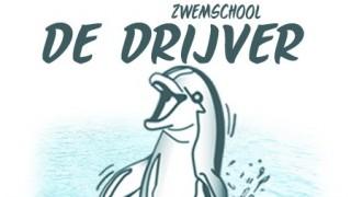 Impression Zwemschool De Drijver locatie Heemstede